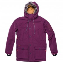 Holden - Kohl Down Jacket - Manteau