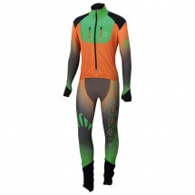 Karpos - Karpos Race Suit - Overall
