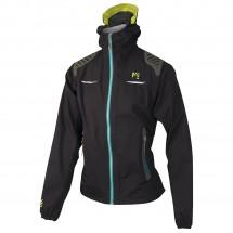 Karpos - Torre Jacket - Hardshell jacket