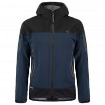 Montura - Iron Jacket - Veste hardshell