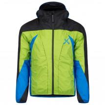 Montura - Trident Jacket - Tekokuitutakki
