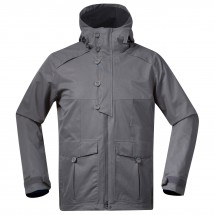 Bergans - Bjerke Jacket - Hardshell jacket