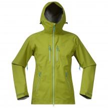 Bergans - Eidfjord Jacket - Hardshelltakki