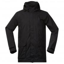 Bergans - Syvde Jacket - Hardshelltakki