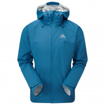 Mountain Equipment - Zeno Jacket - Regenjacke