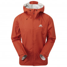Mountain Equipment - Zeno Jacket - Waterproof jacket