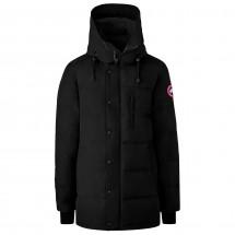 Canada Goose - Carson Parka - Coat