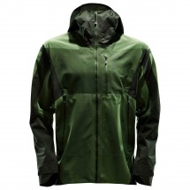 The North Face - Summit L5 Shell - Hardshell jacket