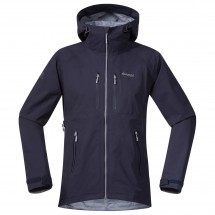 Bergans - Eidfjord Jacket - Hardshelljacke