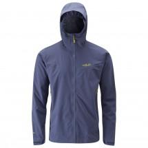 Rab - Kinetic Plus Jacket - Regnjakke