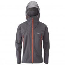 Rab - Latok Alpine Jacket - Hardshelltakki