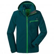 Schöffel - ZipIn! Jacket Edmonton - Regenjack