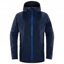 Haglöfs - Esker Jacket - Regenjack