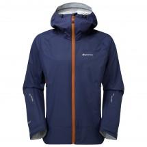 Montane - Atomic Jacket - Hardshell jacket