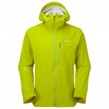 Montane - Minimus Stretch Jacket - Waterproof jacket