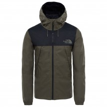 The North Face - 1990 Mountain Q Jacket - Regenjack