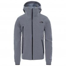 The North Face - Apex Flex Shell GTX Jacket - Waterproof jacket