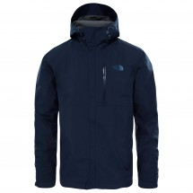 The North Face - Dryzzle Jacket - Hardshelljack