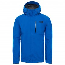 The North Face - Dryzzle Jacket - Hardshell jacket