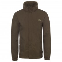 The North Face - Resolve 2 Jacket - Waterproof jacket
