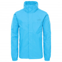 The North Face - Resolve 2 Jacket - Regenjack