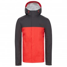 The North Face - Venture 2 Jacket - Waterproof jacket