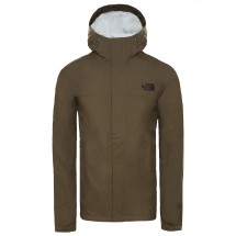 The North Face - Venture 2 Jacket - Regnjakke