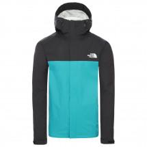 The North Face - Venture 2 Jacket - Waterproof jacket