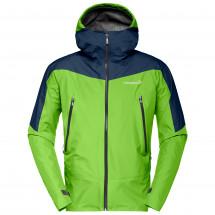 Norrøna - Falketind Gore-Tex Jacket - Waterproof jacket