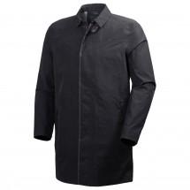 Helly Hansen - Ask Business Rain Coat - Lang jakke