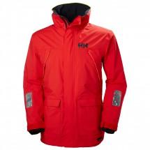 Helly Hansen - Pier Jacket - Waterproof jacket