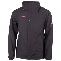 Mammut - Ayako Jacket - Waterproof jacket