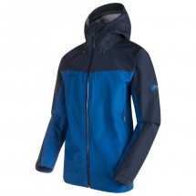Mammut - Crater HS Hooded Jacket - Hardshelljacke