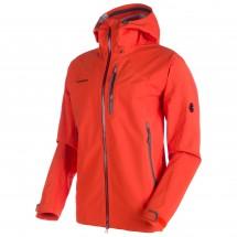 Mammut - Masao Jacket - Hardshell jacket