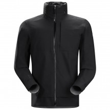 Arc'teryx - Interstate Jacket - Hardshelltakki