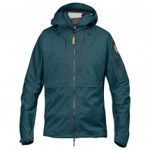 Fjällräven - Keb Eco-Shell Jacket - Hardshelljacke