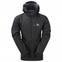 Mountain Equipment - Aeon Jacket - Hardshelljacke