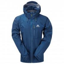 Mountain Equipment - Aeon Jacket - Hardshelltakki