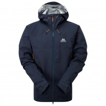 Mountain Equipment - Odyssey Jacket - Hardshelljacke