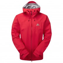 Mountain Equipment - Odyssey Jacket - Hardshelljack