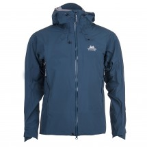 Mountain Equipment - Odyssey Jacket - Waterproof jacket