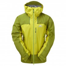 Mountain Equipment - Ogre Jacket - Regenjack
