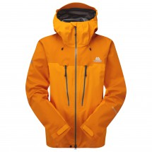 Mountain Equipment - Tupilak Jacket - Hardshelltakki