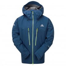 Mountain Equipment - Tupilak Jacket - Waterproof jacket