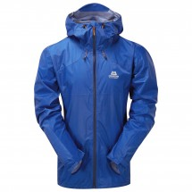 Mountain Equipment - Vector Jacket - Hardshell jacket