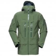 Norrøna - Recon Gore-Tex Pro Jacket - Hardshell jacket