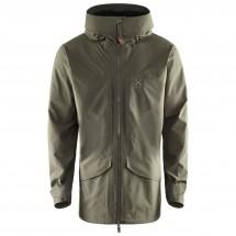 Haglöfs - Grym II Jacket - Hardshell jacket