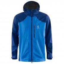 Haglöfs - Incus III Jacket - Hardshell jacket