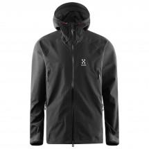 Haglöfs - Rocker Jacket - Hardshelltakki