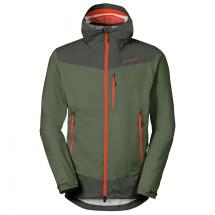 Vaude - Simony 2.5L Jacket - Hardshelltakki